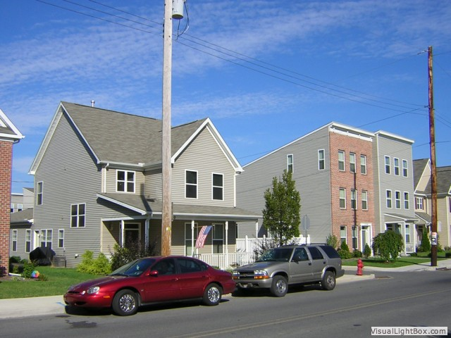 singles in capitol heights Browse capitol heights md real estate listings to find homes for sale, condos, commercial property, and other capitol heights properties.